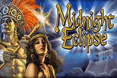 Midnight Eclipse Slot