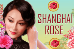 Shanghai Rose Slot Machine