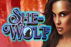 She Wolf Slot
