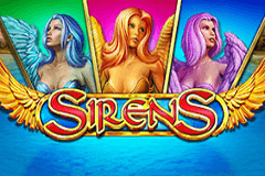 How to Play Sirens Slots