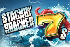 Stackin' Kracken 7s Slot