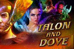 Talon & Dove