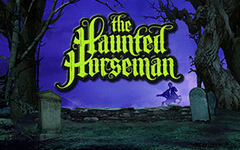 The Haunted Horseman
