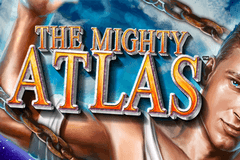 How to Play The Mighty Atlas Slots