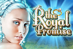 The Royal Promise