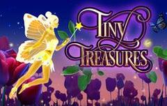 Tiny Treasures Slot