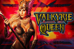 How to Play Valkyrie Queen Slots