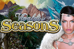 How to Play Vivaldi's Seasons Slots