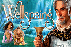 Wellspring Slot
