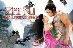Zhi Nu One Last Chance