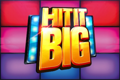 Hit It Big Slot Game