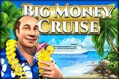 Big Money Cruise