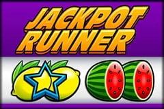 Jackpot Runner