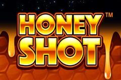 Honey Shot Slot Game