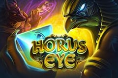 Horus Eye Slot Machine