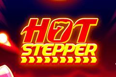 Hot Stepper Slot