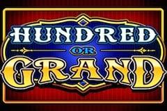 Hundred or Grand
