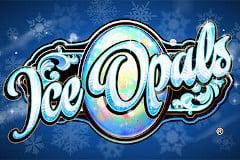 Ice Opals Slot