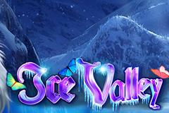 Ice Valley Slot Machine