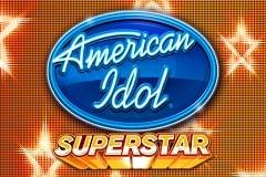 How to Play American Idol Slots