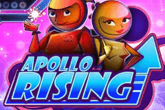 Spiele Coin Of Apollo - Video Slots Online