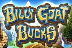 Play IGT Billy Goat Bucks Slot Machine Free