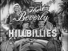 IGT The Beverly HillBillies Slots