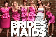 Which Casinos Have Bridesmaids Slots?