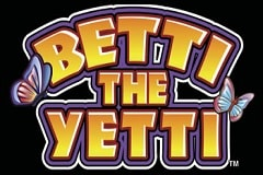 IGT Betti the Yetti Slots