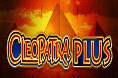 Cleopatra Plus Tragamonedas