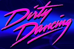Which Casinos Have Dirty Dancing Slot Machine?