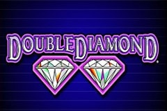 Double Diamond Slots Free