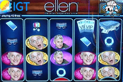 Ellen's Have a Little Fun Today