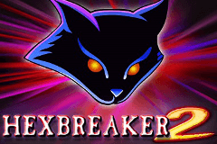 Hexbreak3r 2