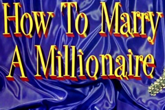 How to Marry a Millionaire Slot