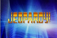 Free Play Jeopardy Slots