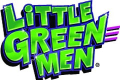 Where Can I Play IGT Little Green Men Slots