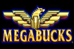 Mega Bucks Slots