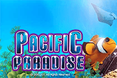 Pacific Paradise Slot