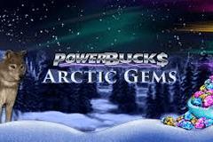 POWERBUCK$ Arctic Gems