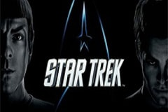 Find Casinos with the Star Trek Slots