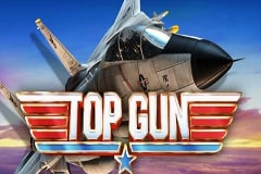 Which Casinos Have the Top Gun Slot Machines?