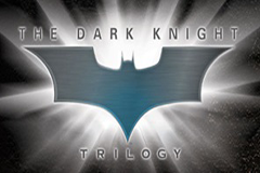 The Dark Knight Trilogy Slot