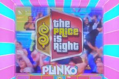 The Price is Right Plinko Slot