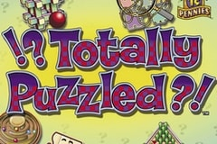 How to Play Totally Puzzled Slots