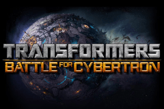 Transformers Battle for Cybertron Slots