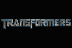 Transformers Slot Game