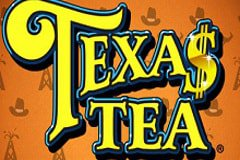 Texas Tea Slots