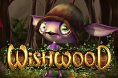 Wishwood Slot