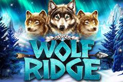 Wolf Ridge Slot